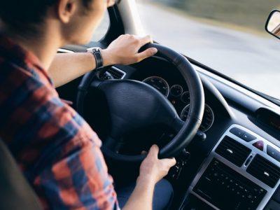 Tips antes de salir a la carretera