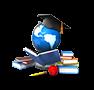 Educación, clases y cursos