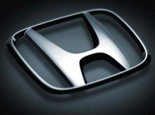 Honda Playa – AUTOMOTRIZ