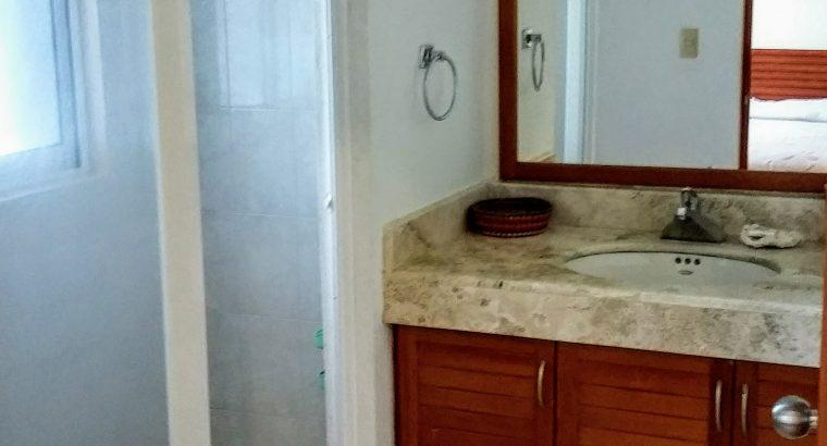 Casa en venta Villamar 5