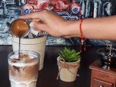 Havana cafè