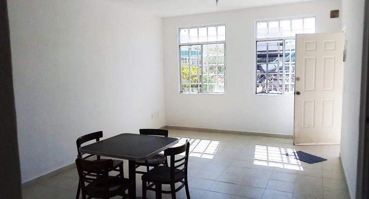 Casa en Venta Puerto Morelos ll