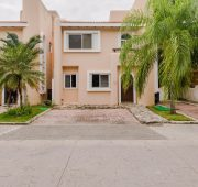 Casa en Venta Villamar 9