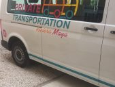 Airport Transfers to or from Puerto Aventuras