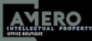 Registro de Marcas y Derechos de Autor