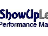 ShowUp Leads | Performance Marketing