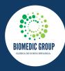 Clinica Biomedic Group (Laboratorio de Análisis Clínicos